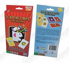 Winning Moves Contemporary Manufacture Cards Games