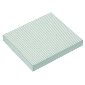 Cabin Air Filter-OE Replacement ATP VF-112