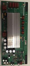 LG PDP50X4 50PC55 YSUS BOARD EBR38449401 EAX34042701 REV: F (ref1669)