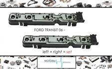 2 X Rücklicht Leuchtmittelfassung/Brems Sockel Ford Transit 2006-2013/1681537