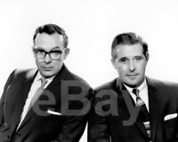 "Morecambe and Wise ""Eric Morecambe"" , ""Ernie Wise"" 10x8 Photo"