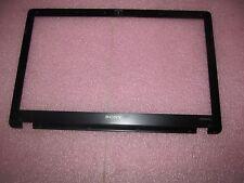 "Sony VAIO VPCCW13FD VPCCW Series 13.3"" LCD Front Bezel 012-000A-2340 PCG-61112L"