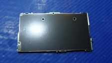 "Apple iPhone 5c A1532 4"" AT&T/Verizon Genuine Back Cover Plate ER*"