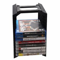Multi functional Storage for PS4 Game Controller Host Rack For PlayStation 4