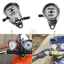 Speedometer Headlight Turn Signals for Harley Davidson Sportster 1200 883 1000