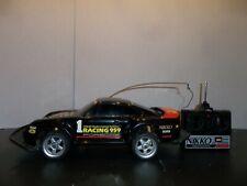 Vintage Nikko Porsche 959  RC