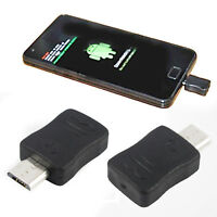 Micro USB JIG Download Mode Dongle Fix for Samsung Galaxy S4 S3 S2 S Note 3 2