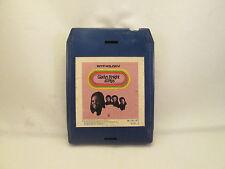 "Vintage GLADYS KNIGHT & THE PIPS ""Anthology Vol 1"" M-792  8 Track Cartridge Tape"