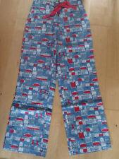 Boden Pyjama Bottoms for Women