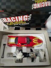 Cruz Pedregon McDonalds Joe Gibbs Racing 1997 Firebird Funny car 1:24 Action