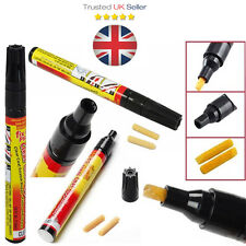 Car Scratch Repair Remover Pen Coat Applicator for Simoniz Fix It Pro Clear New