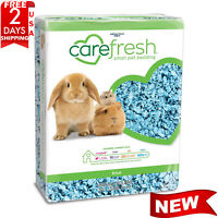 Carefresh Complete Soft Pet Bedding bed 10 L 14 L 23 L 60 L Small Pet Premium