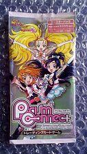 PRISM CONNECT Japanese Card Futari wa Pretty Cure Futari wa Pretty Cure Max Pack