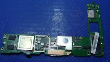"Asus Nexus 7 1B001A 32GB 7"" Genuine Logic Board Motherboard 60-OK0MMB1000-F41"