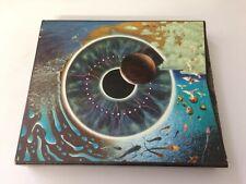 PINK FLOYD - PULSE - CD 1995 BOXSET