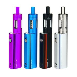 Innokin ENDURA T22 Kit, E-Zigaretten Set