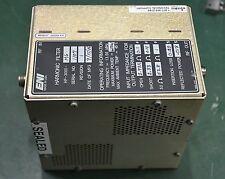 ENI  Harmonic Filter  HF-3000-M6  REVISION 1