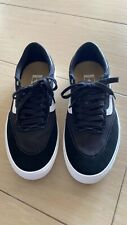 Vans Sneakers Original Shoes VN0A3TJXY281 Size US 4.5-11.5