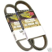 BOMBARDIER CAN AM RENEGADE 800 2007 2008 NEW ULTIMAX HYPERMAX CVT DRIVE BELT