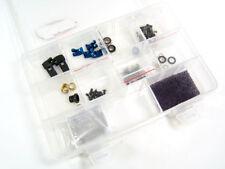 Losi 8ight/8ight-T Clutch Rebuild/Service Box LOSA9100