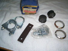 Austin Rover (Unipart GEX99001) Exhaust fitting kit