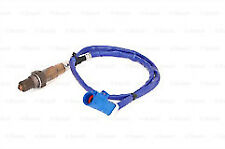 Bosch 0258010355 Lambda Sensor