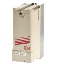 Keb combivent f5 09f5a1d-2b0a Inverter 1,5kw