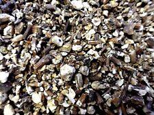 Organic Dandelion Root Taraxacum Officinale Loose Whole Herb 25g