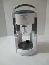 Black & Decker Lids Off Electric Automatic Jar Opener Model Jw200 Arthritis Aid