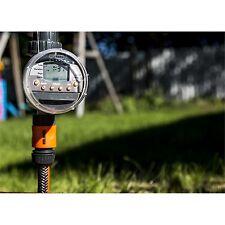 Holman Automatic Digital Tap Timer – CO1605