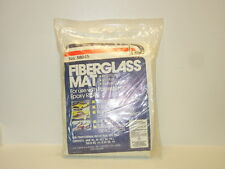 U.S. CHEMICAL & PLASTICS / USC 58045 NEW 3.5 SQ. YD. FIBERGLASS MAT 58045