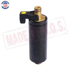 LOW PRESSURE Fuel Pump For VOLVO PENTA 21608511 4.3L 5.0L 5.7L GXI injection