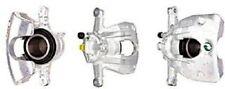 Opel Corsa C 00- Bremssattel vo.li. für 240mm Bremsscheiben System LUCAS