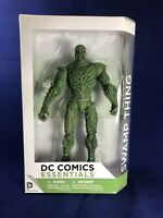 *NEW* DC Comics: Swamp Thing Action Figure by DC Collectibles