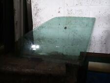 JEEP GRAND CHEROKEE ZJ - PASSENGER NEAR SIDE FRONT WINDOW GLASS