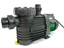 Unbranded 1hp Horsepower Pool & Spa Pumps