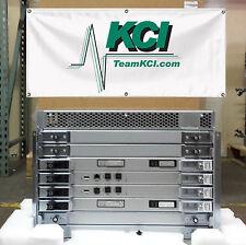 Emc Brocade Ed-Dcx-4S-B Backbone San Switch