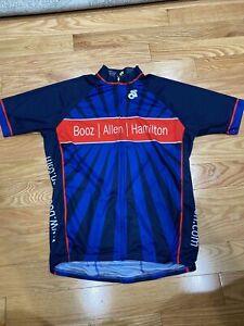Champion System Cycling Jersey XL