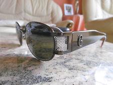 Vintage Gianni Versace Gafas De Sol Originales MOD.X27/G