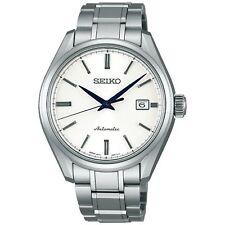 Seiko Presage SARX033 Reloj de Pulsera Automático Acero Inoxidable