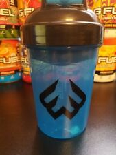 The Weak3n Gfuel Shakercup *New* With Sticker