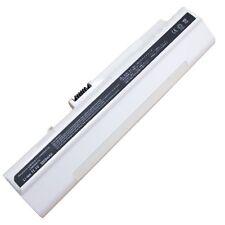 Battery For Acer One 571 AOA110 D150-1B UM08A31 UM08B74 UM08B73 UM08A72 - White