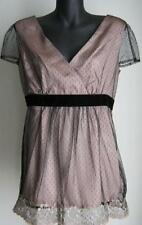 Katies Women's Polyester Tops & Blouses