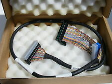 NEW Dell Poweredge 1800/2800/50 PERC SCSI 68P Cable K3712