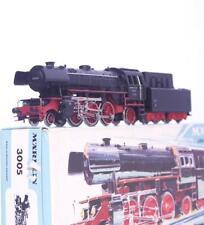 Märklin Analogue Model Railways & Trains Vintage