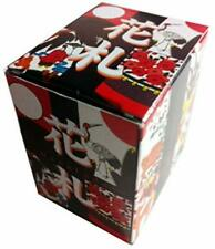 Hanafuda-Hanafuda (japon importation)