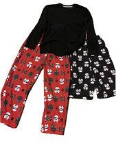 Pajama Set, Boy's Large 10-12 Star Wars