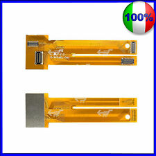 CAVO FLAT TEST TESTER DISPLAY LCD TOUCH SCREEN PER  IPHONE 4 4S