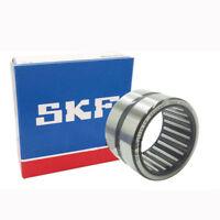 SKF RNA 6913 Needle Roller Bearing 90x65x45mm