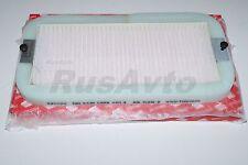 Innenraumfilter / Staubfilter -/ Pollenfilter - LADA NIVA